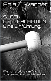 slack_ebook_cover.jpg