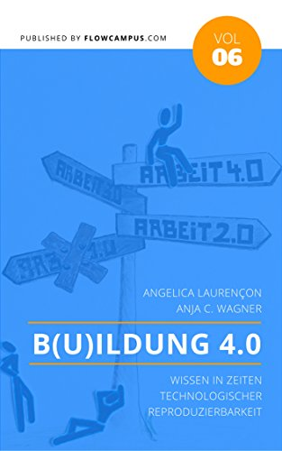 buildung40_ebook