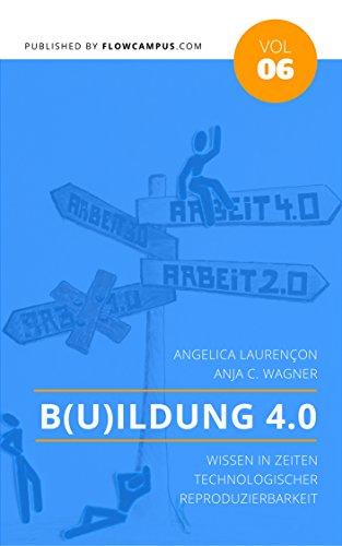 buildung40_ebook.jpg