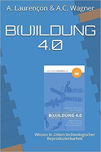buildungs40_print