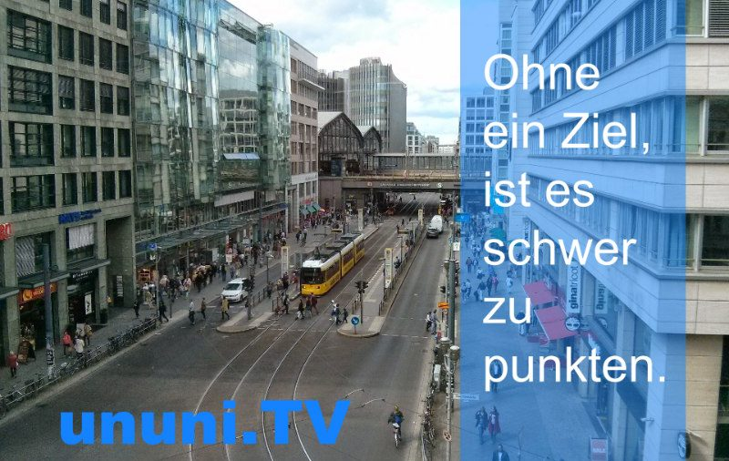 ununi.TV – Crowd University for modernlife