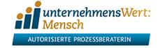 Logo_UWM_Zusatz_Prozessberaterin_RGB_small