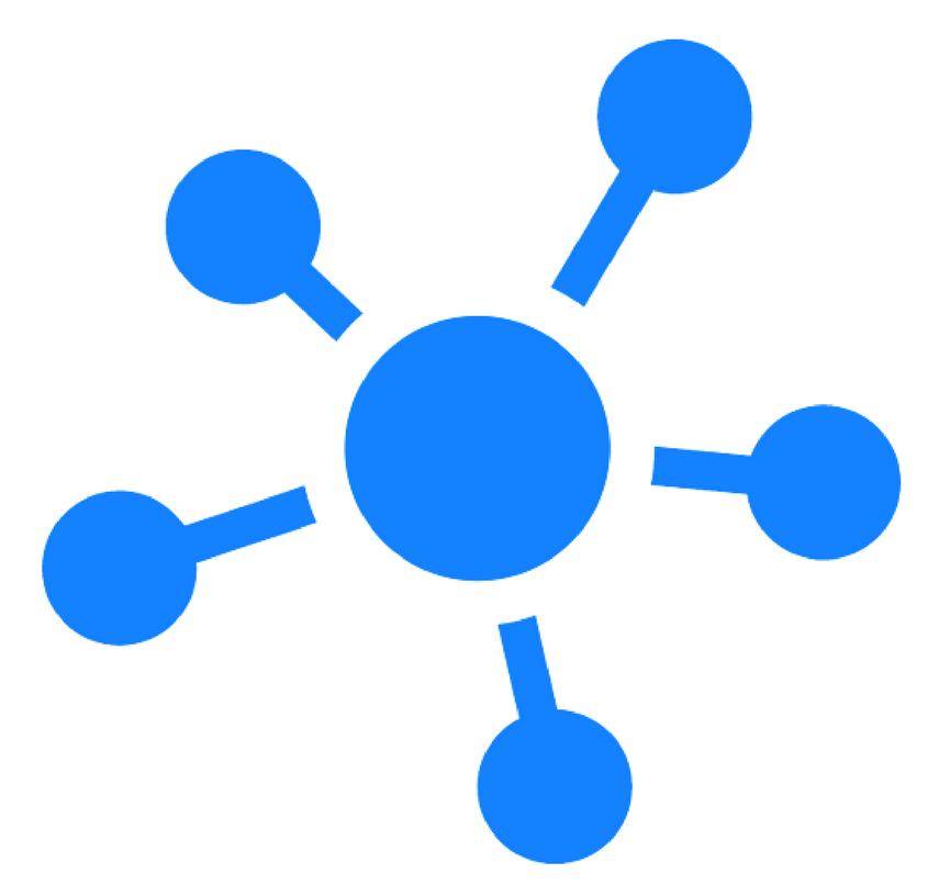 flowcampus-logo-zeichen.png