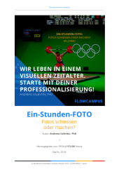 AV_-Fotografie-_Deutsch_-Google-Docs