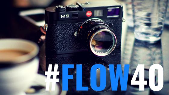 #flow40 Photo.jpg