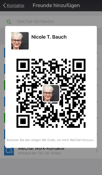 ntb_wechat