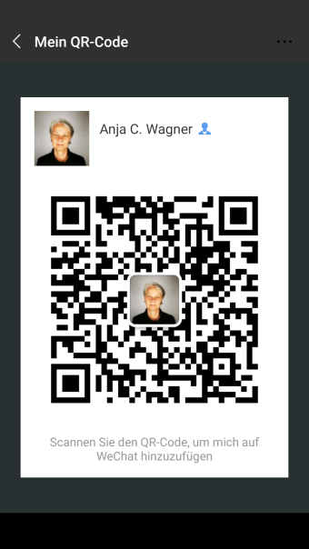 Screenshot_20181008-155155