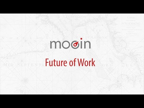 mooin - Future of Work - Coverbild